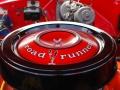 Fall Grand Rod Run 2012 049.jpg