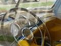 Fall Grand Rod Run 2012 059.jpg