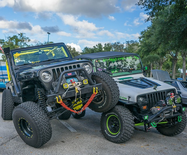 2018 jeep invasion. simple 2018 great smoky mountain jeep invasion with 2018 jeep invasion